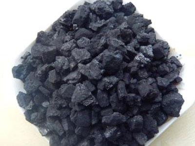 兰炭生产厂家
