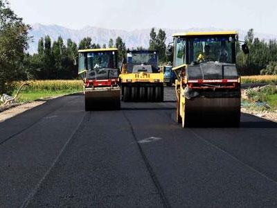 道路沥青多少钱一吨