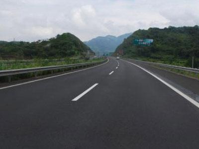 道路沥青生产商