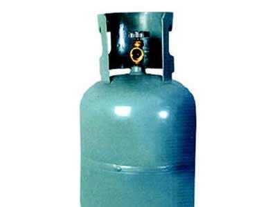 出售液化气
