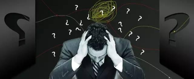 重庆焦虑症治疗方法