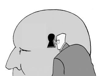 重庆心理问题咨询