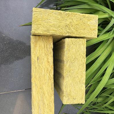 岩棉板批发