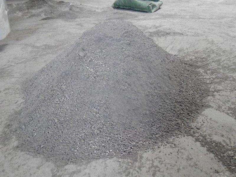 平顶山粘结砂浆