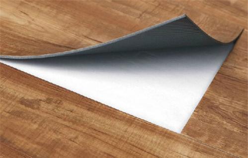 重庆塑胶地板定制