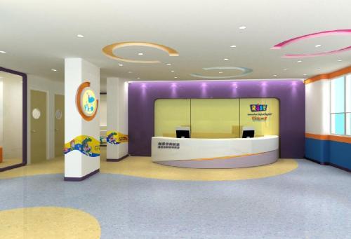 重庆pvc塑胶地板施工
