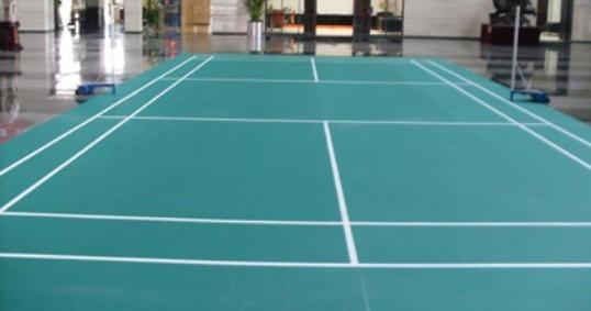 重庆�ȝ��防滑PVC地板