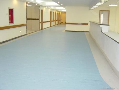 重庆PVC塑胶地板价格