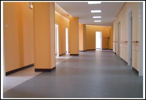 涪陵pvc塑胶地板
