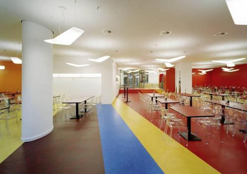 涪陵幼儿园pvc地板