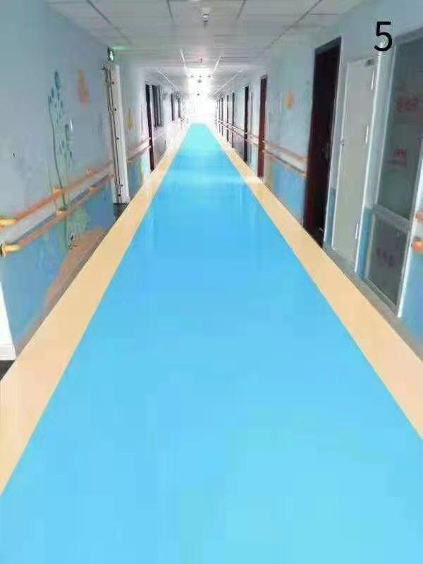 涪陵塑胶地板厂家