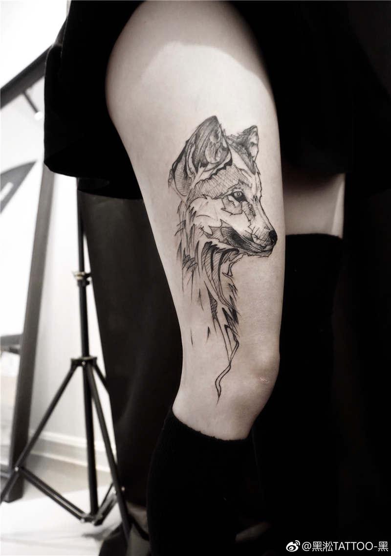 �瑰��tatoo