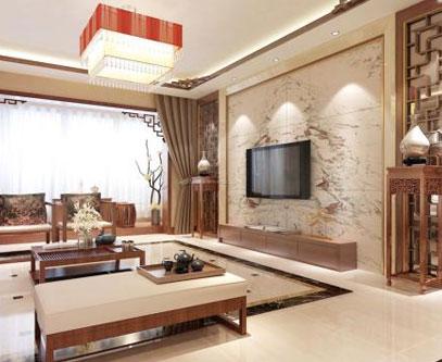 青海室内家居装饰