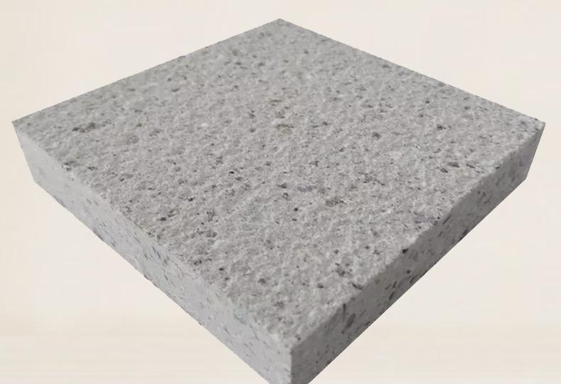 PC砖仿石材