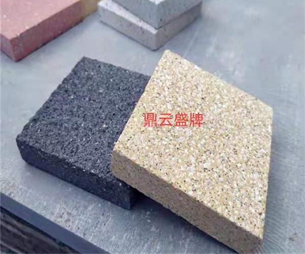 pc仿石材