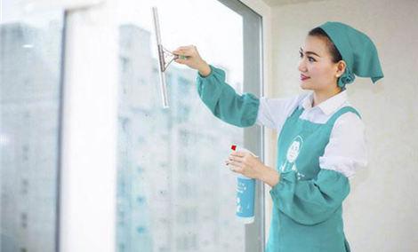 重庆保洁服务