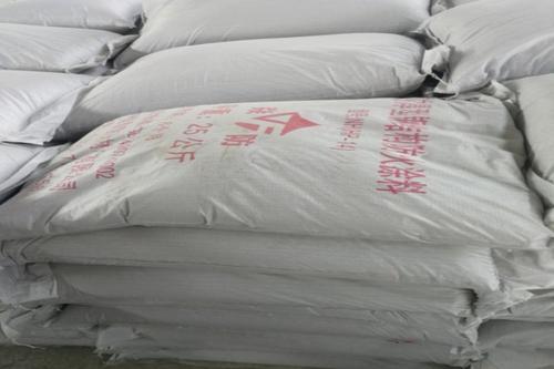 重庆隧道防火涂料厂家