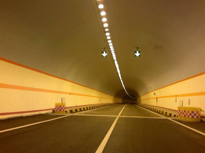 重庆隧道防火涂料价格