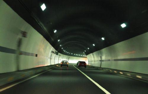 重庆隧道防火涂料施工公司