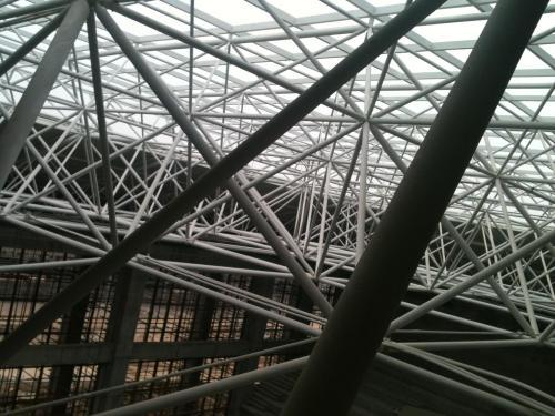 重庆钢结构防火涂料价格