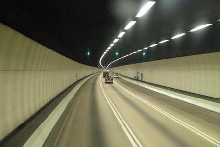 重庆隧道防火涂料哪家好