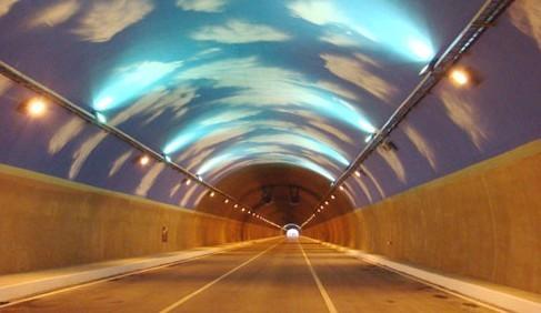 重庆隧道防火涂料怎么样
