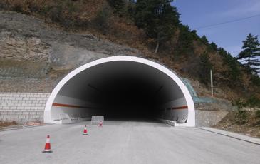 隧道防火涂料厂家