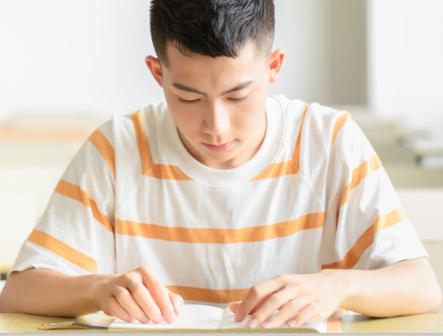 高中升日本大学别科申请