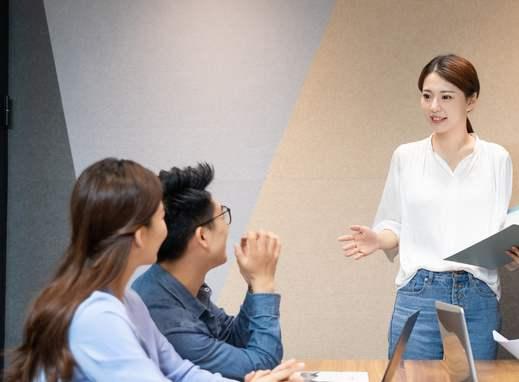日本留学生考试课程
