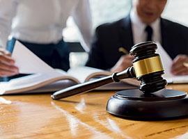继承诉讼-法律咨询