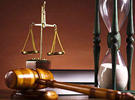 合同纠纷--法律咨询