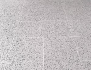 PVC�锋���查���靛�版��