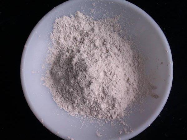 混凝土缓凝剂