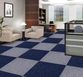 清洗地毯价格