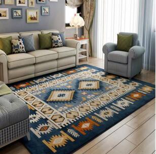 武汉专业清洗地毯