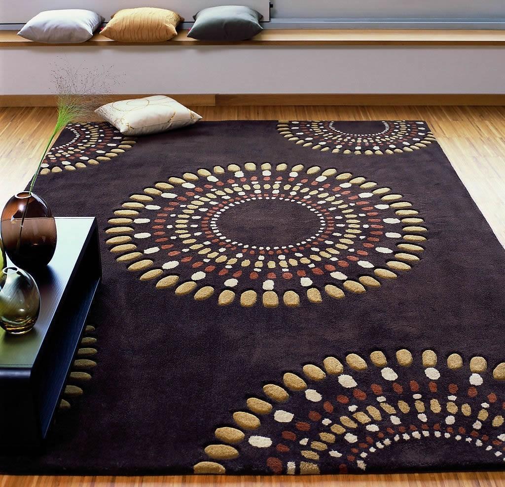 武汉地毯清洗