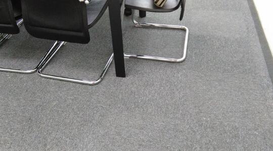 公司地毯清洗