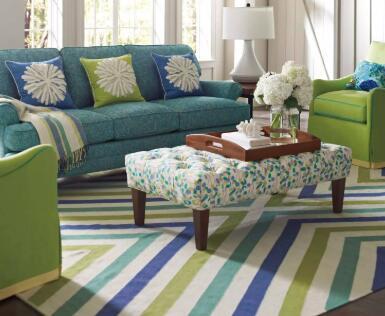 家庭地毯清洗