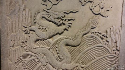 四川石雕厂