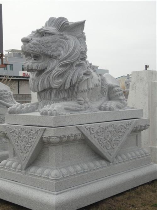 重庆石雕厂家