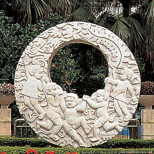 重庆石材雕刻厂