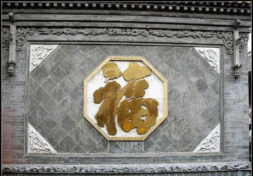 重庆石材雕刻