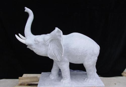 重庆雕塑分类