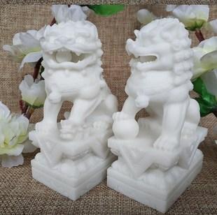 重庆动物石雕