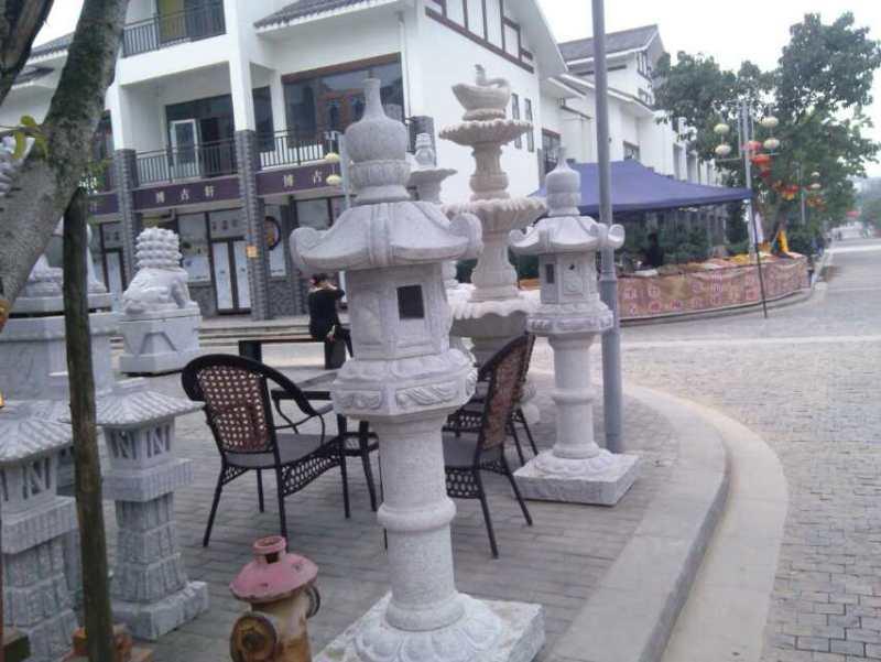 重庆大型雕刻