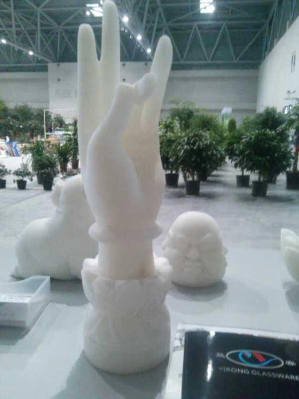 重庆石雕厂哪家好