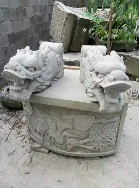 重庆石雕厂电话