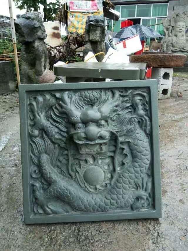 重庆浮雕厂