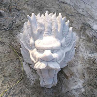 重庆石雕修复