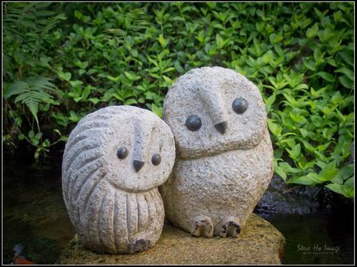 重庆石雕养护